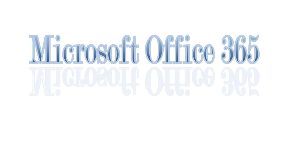 office 365 login. Microsoft Office 365. Login